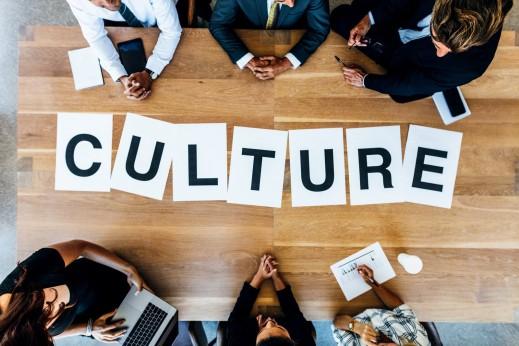 company-culture 2